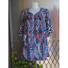 Robe tunique Jad  pas cher