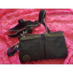 Schulter-Handtasche Lancel