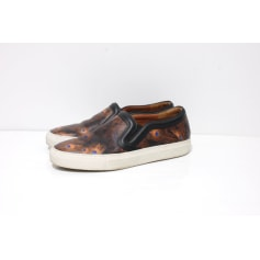Sneakers Givenchy Obsedia
