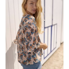 Blouse Opullence  pas cher