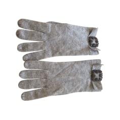 Handschuhe Max & Moi
