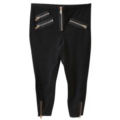 Pantalon slim, cigarette 3.1 Phillip Lim  pas cher