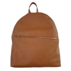 Backpack Raphael