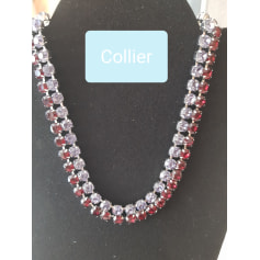 Collier Scooter