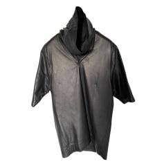 Shirt Rick Owens
