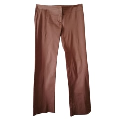 Tailleur pantalon Patrizia Pepe  pas cher