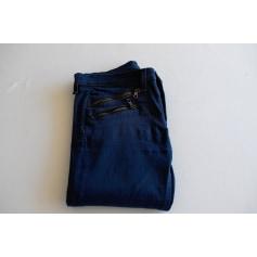 Jeans slim Rag & Bone  pas cher