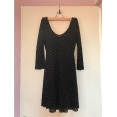 Robe courte Black Milk Clothing  pas cher