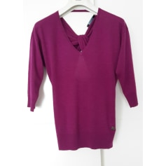 Pull MARCIANO  pas cher