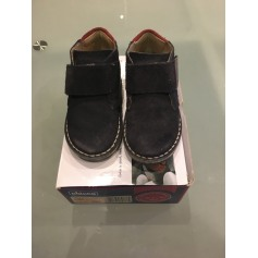 Velcro Shoes Chicco