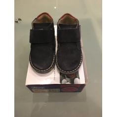 Schuhe mit Klettverschluss Chicco