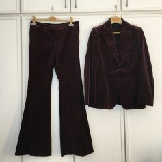 Tailleur pantalon Gucci  pas cher