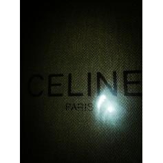 Tights Céline