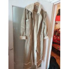 Manteau Arayal  pas cher