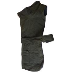 Mantel Ralph Lauren