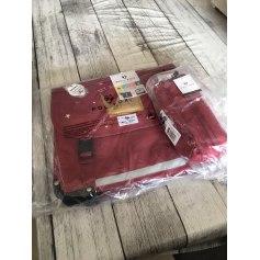 Rucksack, Business-Tasche Pol Fox