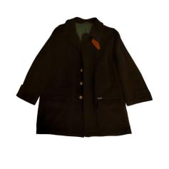 Manteau Façonnable  pas cher