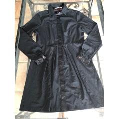 Robe courte DDP  pas cher