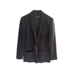 Blazer, veste tailleur Margaux Lonnberg  pas cher