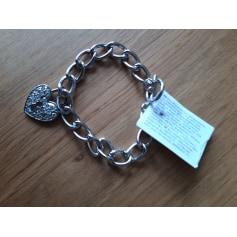 Bracelet Bijou Brigitte  pas cher