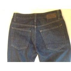 Jeans droit Celio  pas cher
