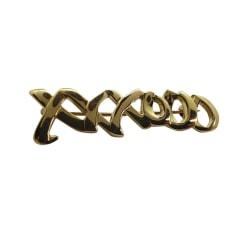 Broche Tiffany & Co.  pas cher