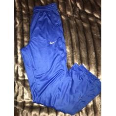 Tregging Nike  pas cher