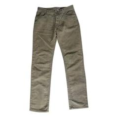 Skinny Jeans Jacob Cohen
