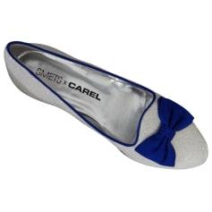 Ballet Flats Carel