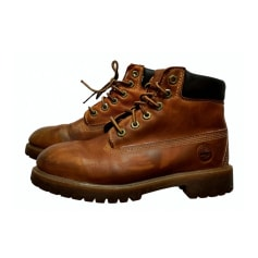 Stiefeletten, Ankle Boots Timberland