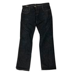 Skinny Jeans Hugo Boss
