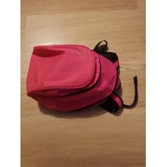 Bag Décathlon