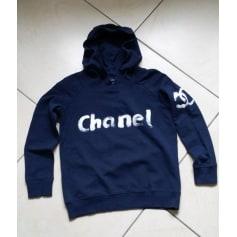 Sweat Chanel  pas cher