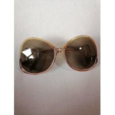 Lunettes de soleil 100% Vintage  pas cher
