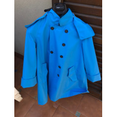 Imperméable, trench Save The Duck  pas cher