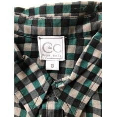 Chemise C de C by Cordelia de Castellane  pas cher