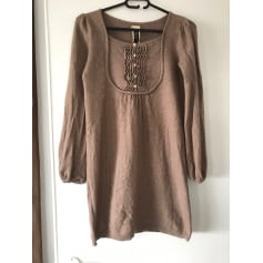 Robe pull Andersen and Lauth  pas cher