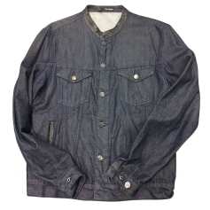 Denim Jacket The Kooples