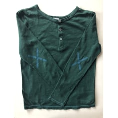 Tee-shirt C de C by Cordelia de Castellane  pas cher