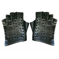 Handschuhe Karl Lagerfeld