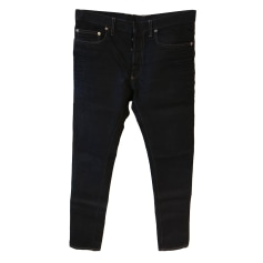 Skinny Jeans Dior Homme