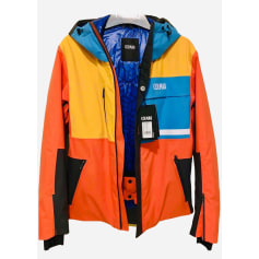 Ski Jacket Colmar Originals