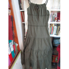 Maxi Dress Etam