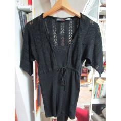 Vêtements On N Est Pas Des Anges Femme Au Meilleur Prix Videdressing
