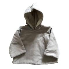 Coat Bonpoint