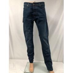 Skinny Jeans Salsa