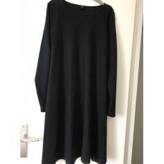 Robe mi-longue Cos  pas cher