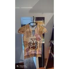 Top, tee-shirt Faust  pas cher