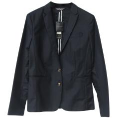 Blazer, veste tailleur Tommy Hilfiger  pas cher