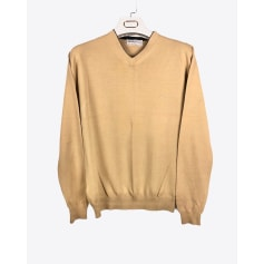 Pull Burberry  pas cher